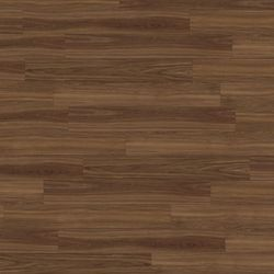 Spacia 0,55PU SS5W2541 | Exotic Walnut